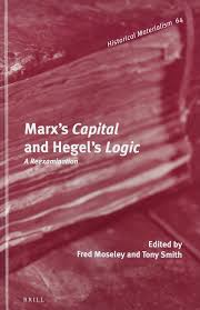 essays on marxism and capitalism custom paper service essays on marxism and capitalism