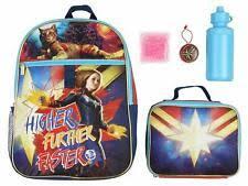 <b>Рюкзак Marvel рюкзаки</b> для девочек - огромный выбор по лучшим ...