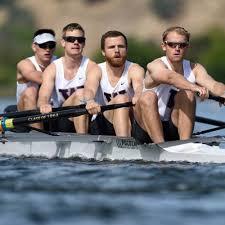 Rowing Scholarships - Athletes USA