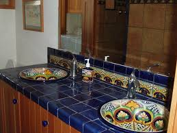Image result for What Makes Pottery Vessel Sinks Popular
