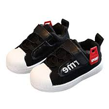 Daclay <b>Kids Shoes</b> 2019 Autumn <b>New</b> Casual <b>Shoes mesh Shoes</b> ...