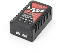 <b>Зарядное устройство</b> для 2S, 3S LiPo аккумуляторов <b>G.T.POWER</b> ...