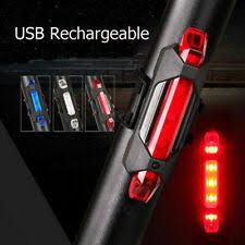 Задние <b>фонари</b> для велосипеда - огромный выбор по лучшим ...