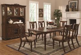 Traditional Formal Dining Room Sets Traditional Dining Chairs Tuscany Traditional Formal Dining Room