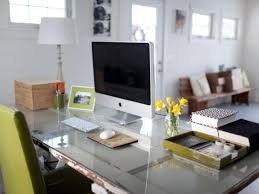 office working table organizing home office space imax table glass table top brilliant office work table
