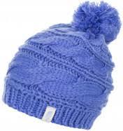 <b>Шапки The North Face</b> — купить с доставкой, выгодная цена в ...