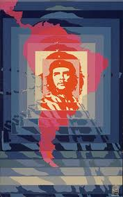 ernesto che guevara message to the tricontinental che elena serrano