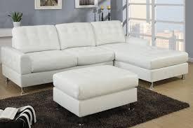 cream leather chaise lounge sofa chaise lounge sofa