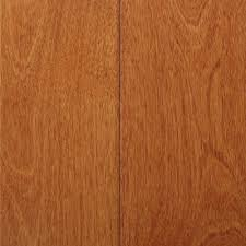 hardwood flooring handscraped maple floors hand scraped maple sedona   in thick x