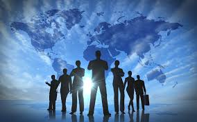it business solutions company tucson top business consulting our solution provider team is your new partner