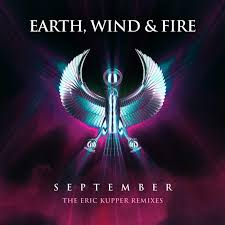 <b>Earth Wind</b> & <b>Fire</b> | The official site of the mighty elements, Earth ...