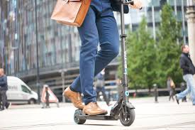 <b>Electric</b> scooters for <b>adults</b> and kids, are they legal in the UK?