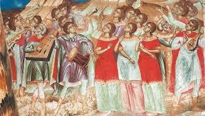 Αποτέλεσμα εικόνας για βυζαντινη μουσικη