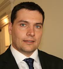 David Barroso. Director de la unidad e-crime de la empresa S21sec. «Grupos organizados siguen delinquiendo en la vida real y ahora en la red tienen una ... - david_barroso