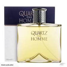<b>Molyneux Quartz Pour Homme</b> 100ml EDT | Trade Me