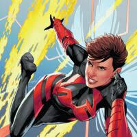 Janet Van Dyne (Earth-616) | Marvel Database | Fandom