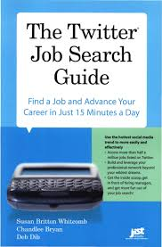 internet job search twitter job search guide the