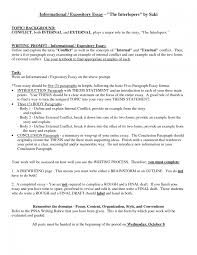 e business essay dieng f si how to write essays and assignments descriptive essay assignment how to write essays and assignments ebook how to write essays and assignments