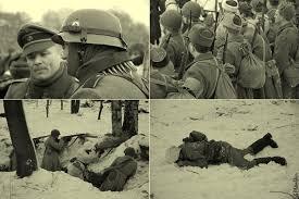 「レニングラード包囲戦」の画像検索結果