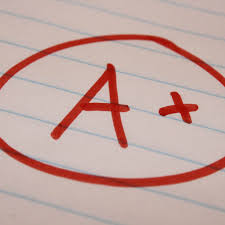 to get good grades how to get good grades