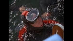 Bildergebnis für Mission Impossible underwater