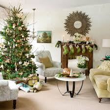 top most beautiful incredible and amazing christmas tree decoration ideas by techblogstop 31 beautiful christmas decorations