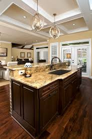 build kitchen island sink: awesome diy kitchen island sink and dishwasher on design seating affordable price full size