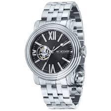 <b>Часы James McCabe JM</b>-<b>1018</b>-<b>11</b> в Ташкенте. Купить и сравнить ...