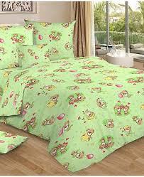 Купить <b>постельное белье</b> по низким ценам недорого - <b>TOMDOM</b>.ru