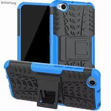 For Samsung Galaxy A10E Case A10e Flip <b>Luxury Wallet PU</b> ...