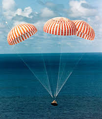 「last pirot of Project Skylab returned earth」の画像検索結果
