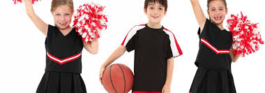 youth sports organization directory youth sports youth sports organization directory youth sports organizations com