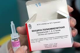 В Центре Чумакова назвали <b>средство защиты от</b> коронавируса