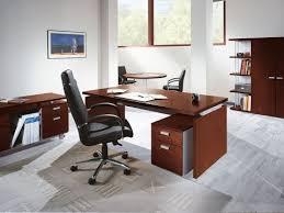 office furniture design buy office furniture