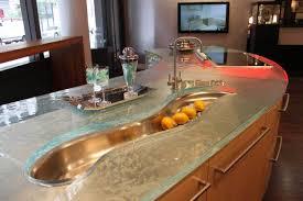 Kitchen Countertop Decor Kitchen Countertops Decor Ideas With Kitchen Counter Decorating