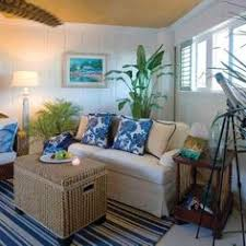tropical living rooms: tropical living room design  tropical living room design