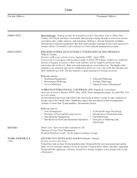 sample it resume templates sample cover letter cover letter sample it resume templates samplesample of it resume