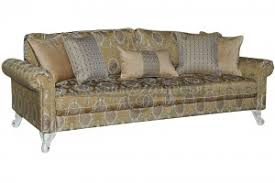 <b>Белорусская</b> Мебель - Тахты от производителя Пинскдрев ...