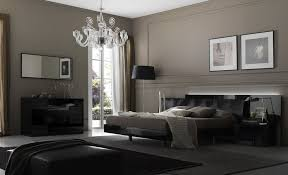 bedroom wall colors with black furniture d lanna decoration d bedroom with black furniture