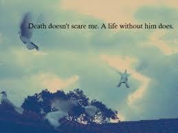 Closure Quotes Death. QuotesGram
