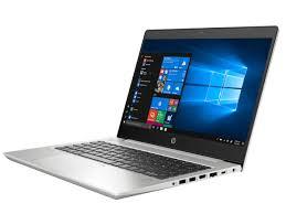 <b>Ноутбук HP ProBook</b> 445 G6 (Ryzen 5 2500U, RX Vega 8, SSD ...