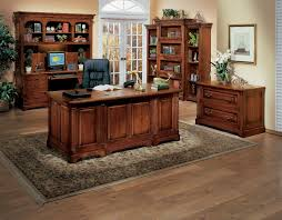 beautiful home office furniture with goodly beautiful ashley furniture office desk ashley furniture set beautiful inspiration office furniture