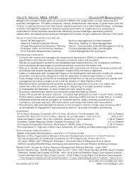 diversity consultant resume diversity consultant resume