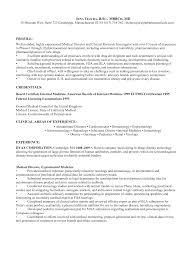 medical assistant skills medical administrative assistant resume dermatology medical assistant resume medical assistant objective medical assistant resume samples medical assistant resume sample cover