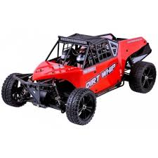 <b>Багги Himoto Dirt</b> Whip Brushless 4WD 1:10 E10DBL|купить ...