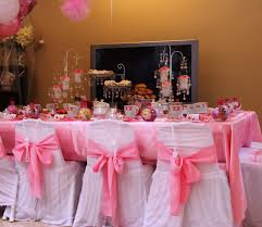 images fancy party ideas:  images about princess tea party ideas on pinterest princess birthday parties princess party and tiaras
