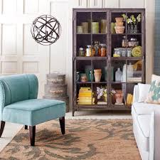 interior living livingvs  images about lake amp beach living room ideas on pinterest coastal li