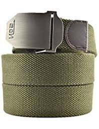 Belt Buckles: Clothing - Amazon.co.uk