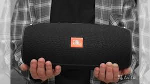 <b>Портативная</b> Большая Bluetooth <b>Колонка JBL Xtreme</b> купить в ...