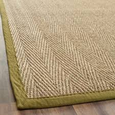 rugs ideas large